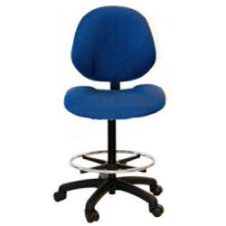 1000 Series Chair