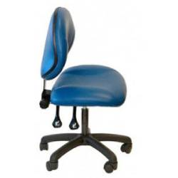 2000 Series Chair