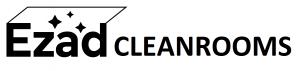 Ezad Cleanroom Logo